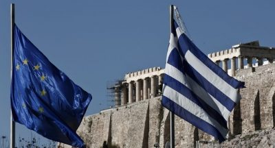 greek_euflags-cosmo-news
