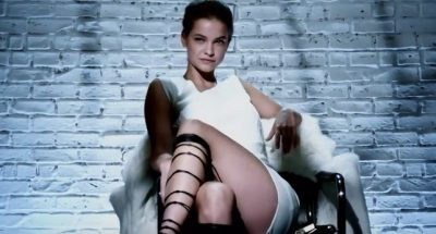barbara-palvin-basic-instinct-love-magazine-5