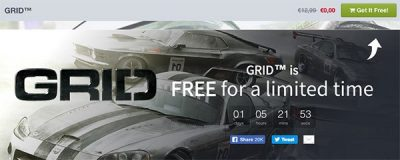 grid_free_humble_bundle